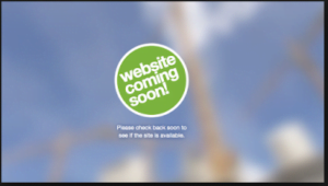 Solved: The site DOES NOT open without www, Without www the domain is not working